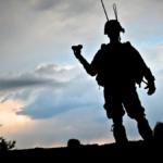 Afghanistan: l'Italia si ritira con Usa e Nato