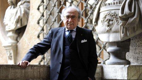 Alberto Ciò