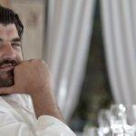 Cannavacciuolo apre nel paese natale: un omaggio al padre