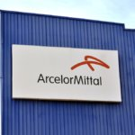 ArcelorMittal, miglior trimestre degli ultimi 10 anni