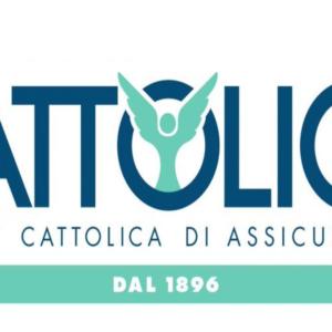 Cattolica e Munich Re insieme per digitalizzare i processi