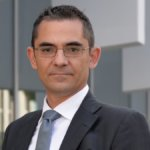 Salute: accordo Generali Welion-Carrefour Italia