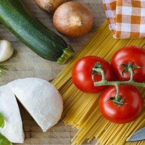 Made in Italy agroalimentare: al via la webserie di Assocamerestero