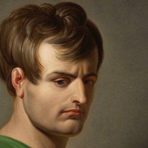 """""""Napoleone a Milano"""": una mostra alla Galleria Carlo Orsi"""
