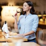 Vignaiole e chef: le donne conquistano l'enogastronomia italiana