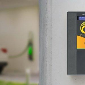 """Mobilità elettrica: è operativa la nuova App """"Acea e-mobility"""""""