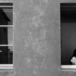 """Fotografia: """"Racconti della Pandemia""""di Photolux"""