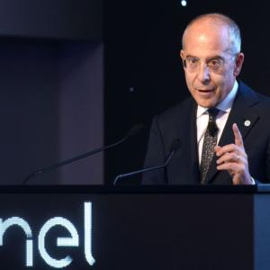 Enel cede il 10% di Open Fiber a Cdp e il 40% agli australiani di Macquarie