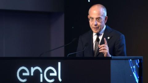 Scuola e sostenibilità, Enel punta sulle future generazioni