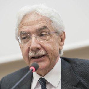 """Tim e Rai, il """"Risorgimento Digitale"""" diventa una docu-serie"""