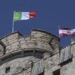 Vaccini agli over 80: l'esempio del Trentino
