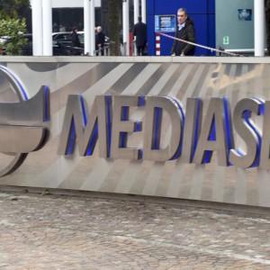 Mediaset: la sede legale va in Olanda, eletto il nuovo cda