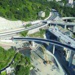 Grandi opere, maxi piano da 66 miliardi: partono 58 cantieri