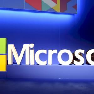 Microsoft: maxi-acquisizione nel riconoscimento vocale