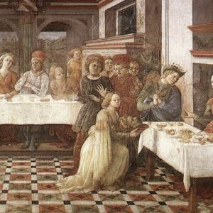 EatPrato: percorsi artistici e gastronomici per scoprire il territorio