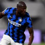 L'Inter frena, il Milan scivola, la Juve si riscatta dopo la Superlega