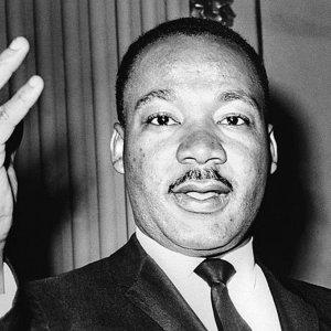 ACCADDE OGGI – Nel 1968 l'assassinio di Martin Luther King