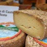 Il Food che riparte: appuntamento a settembre a Bra per Cheese