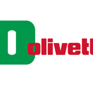 Tim, Olivetti rifà il logo: ci sarà il tricolore