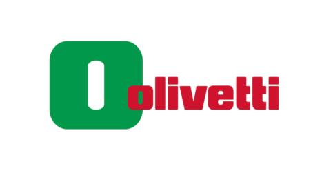 Olivetti e Tecno: ecco la prima postazione di lavoro smart