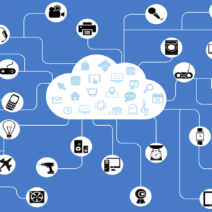 Olivetti e Tim WCAP lanciano sfida IoT per startup globali