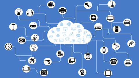 IoT: nuova alleanza fra Olivetti (Tim) e Seco