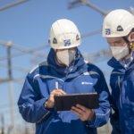 Rinnovabili, Terna investe 65 milioni in Sardegna