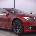 Trimestrali Usa, Musk sempre più su: ora punta a doppiare VW