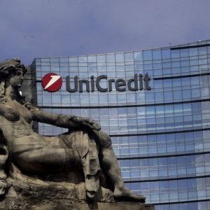 Unicredit: rimborso anticipato titoli e nuova strategia sull'arte