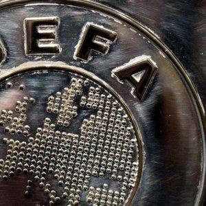 Superlega, dalla Uefa ultimatum ma niente sanzioni