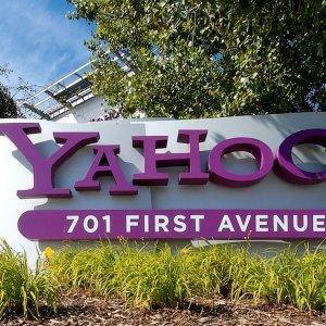 Verizon vende Yahoo! e Aol per 4-5 miliardi