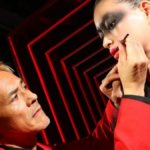 L'Oréal, l'Asia traina la ripresa dell'alta gamma