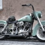 Harley Davidson, l'utile è quasi il doppio delle attese e la Borsa festeggia