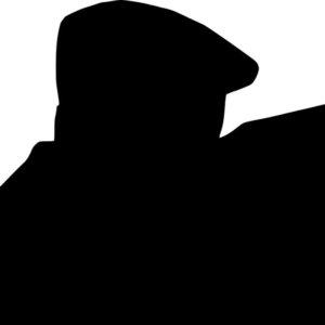 ACCADDE OGGI – Il delitto Codecà, un mistero che dura da 70 anni