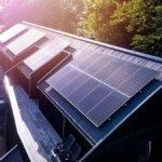 Superbonus 110%, Sorgenia e Intesa Sanpaolo diventano partner