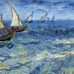 La collezione Morozov conquista Parigi