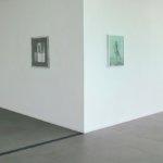 """""""All Stars"""" dieci maestri in una mostra al mtn di Bologna (museo temporaneo navile)"""