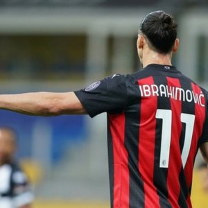 Inter, weekend scudetto? Milan con Ibra contro SuperPippo Inzaghi