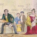 ACCADDE OGGI – Panico del 1837 e banche Usa in default