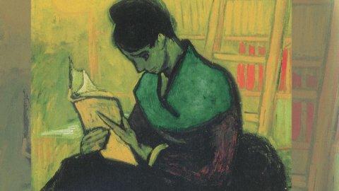 Biblioteche: perché è giusto pensare ad un nuovo ruolo
