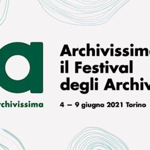 Archivio R.F.O entra in Archivissima (Festival degli Archivi) dal 4 al 9 giugno