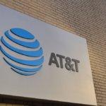 AT&T-Discovery: nozze miliardarie per sfidare Netflix