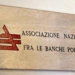 Banche Popolari al fianco di famiglie e imprese per la ripresa