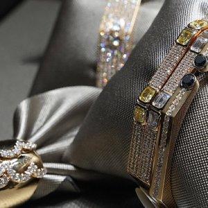 Vicenzaoro (Salone Internazionale del gioiello) torna a settembre