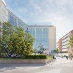 Deloitte, nuova sede a Milano: è a impatto zero