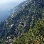 Ai mondiali dei vini eroici l'Italia fa incetta di medaglie