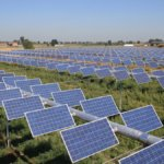 Energia: l'agrovoltaico, ecco perché è utile