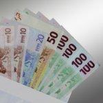 Il risparmio tra Borse, tassi e cambi: sabato su Le lancette dell'economia