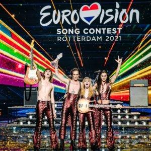 Eurovision, quanto costa organizzarlo? 4 città italiane per il 2022