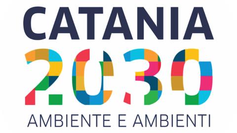Il Green Expo di Catania sceglie  l'architettura